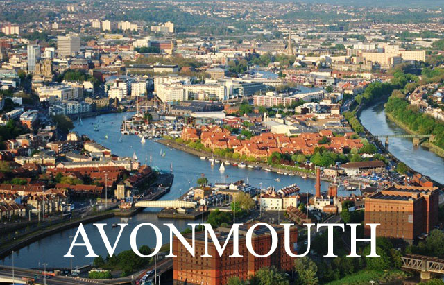 richmond-house-avonmouth-bs11-8de