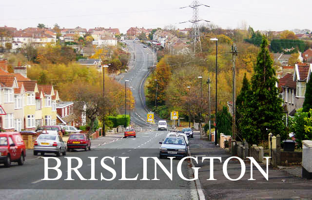 regency-house-brislington-bs4-5qh