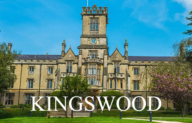 kingswood-house-kingswood-bs11-8de