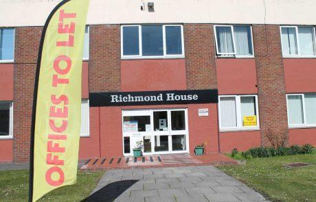 IMG_0611 - Richmond House