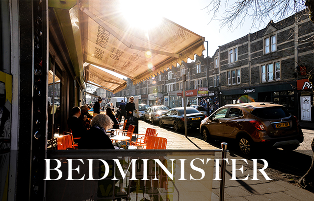 Bedminister@1x