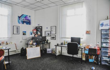 Biztech_0000_shared-office-for-rent