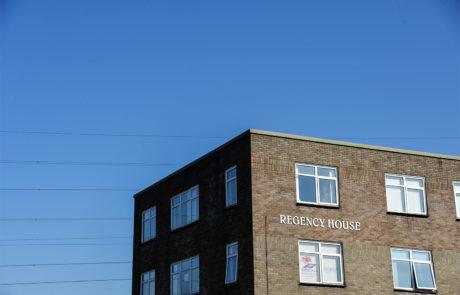 Biztech_0005_Regency-house-Brislington