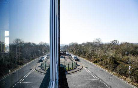 Biztech_0006_regency-house-brislington-view