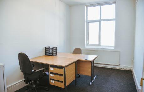 Biztech_0012_office-space-kingswood