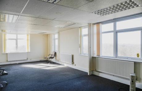 Biztech_0013_office-space-bristol