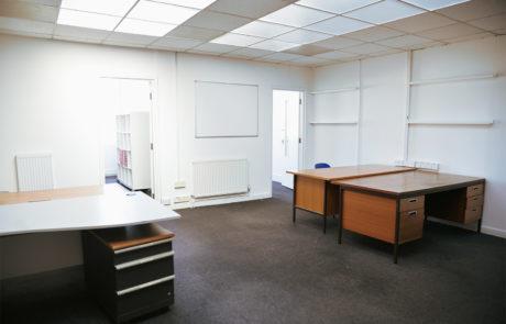 Biztech_0014_office-interior-kingswood