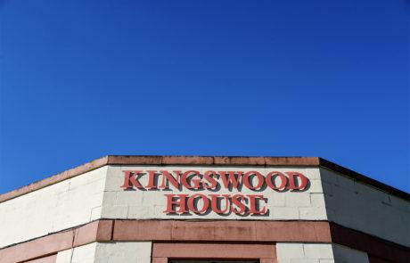 Biztech_0015_Kingswood house- Kingswood