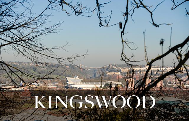 Kingswood@1x