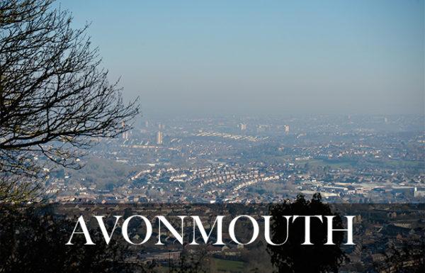 Avonmouth@1x