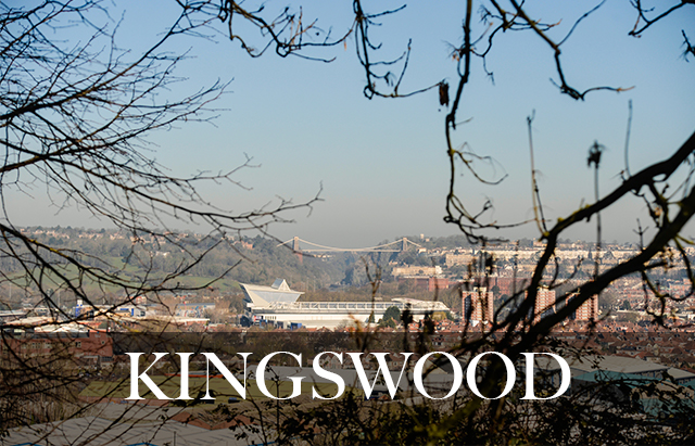 Kingswood@1x
