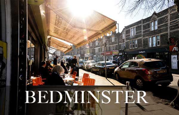 Bedminster-High-Street-Bristol