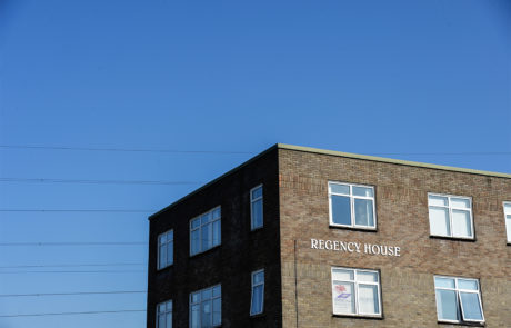 Regency-house-instant-offices-brislington-bristol