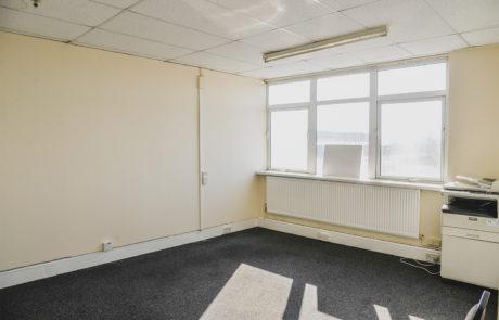 shared office space regency house brislington