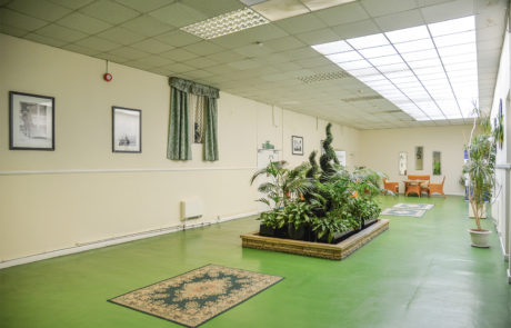 Monarch-House-shared-office-space-area-bedminster-bristol