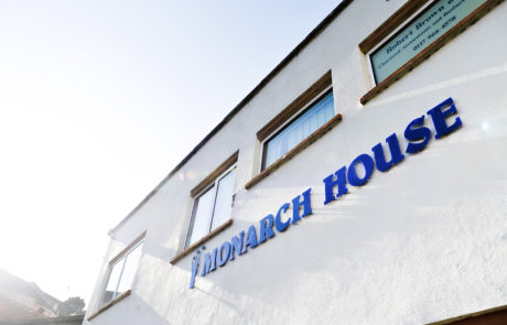 Monarch-House-Bedminster-Bristol